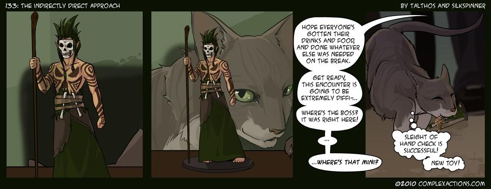 Comic #155