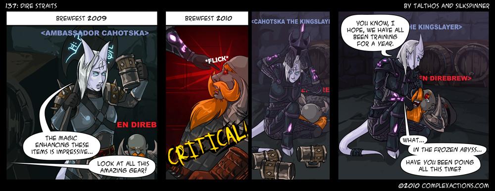 Comic #160