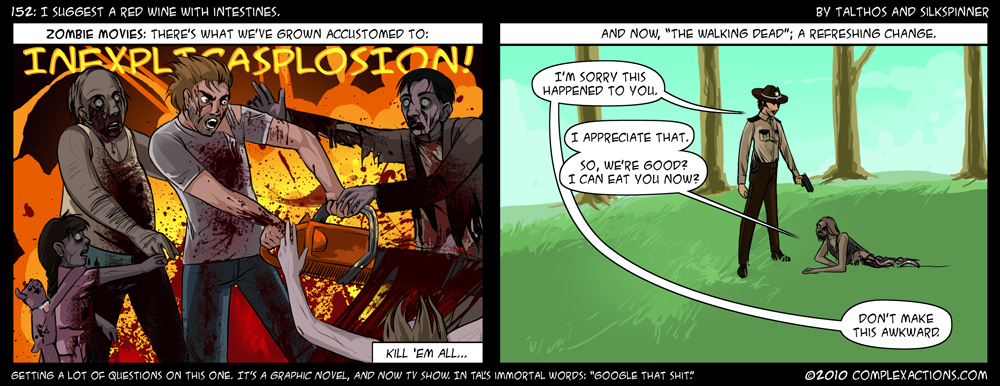 Comic #176