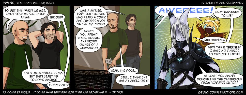 Comic #178