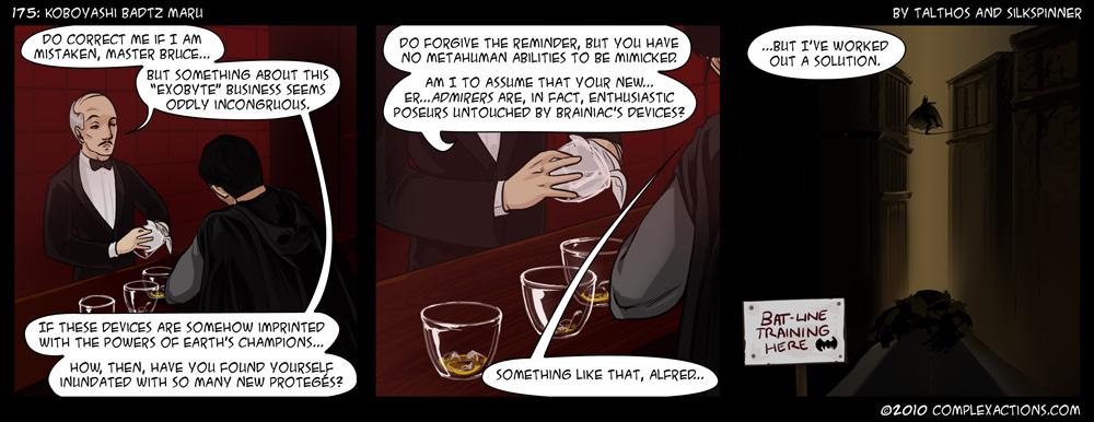 Comic #206