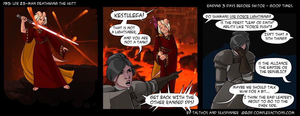 Comic #245